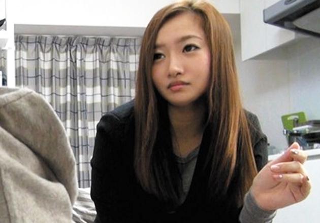 「んもぉ、すごすぎぃどんだけ遊んできたのん///」関西弁のS級ギャルが甘え声でナンパ師の本気のテクに感じまくる様子をカメラをしかけ本気の隠し撮り