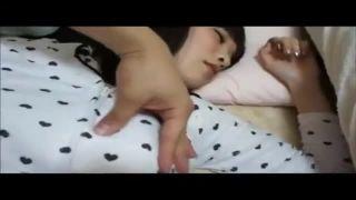 ガチ素人の童顔ロリな女子大生(JD)を昏睡(睡眠姦)レイプハメ撮り個人撮影!